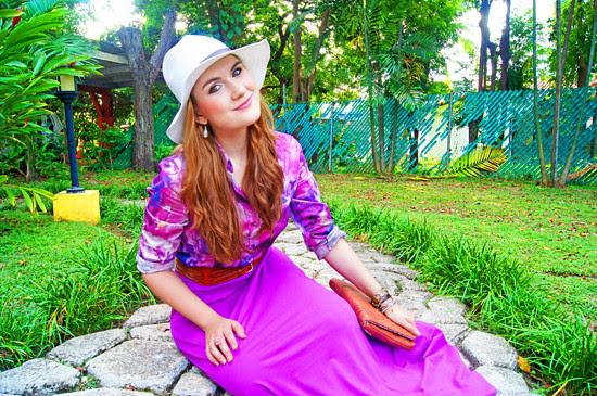 Purple by The Joy of Fashion (10)