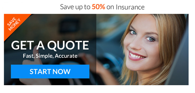 Affordable Auto, Home and Motorcycle Insurance - Select ...