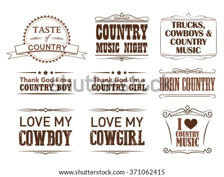 Country Quotes Strokes Editable Stock Images Page Everypixel