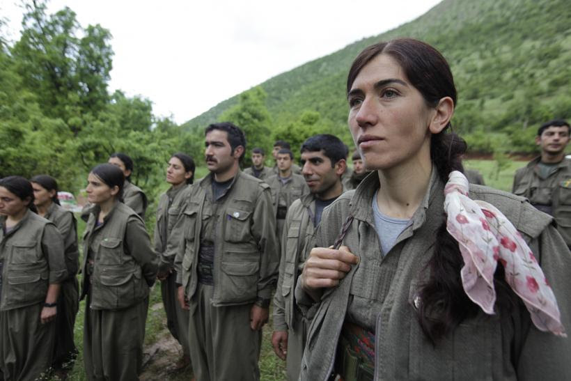 http://s1.ibtimes.com/sites/www.ibtimes.com/files/styles/v2_article_large/public/2014/01/10/kurdistan-pkk.jpg