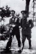Carvalho Calero e Fernández del Riego