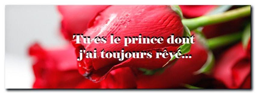 Citation Damour Pour Lui Dire Je Taime