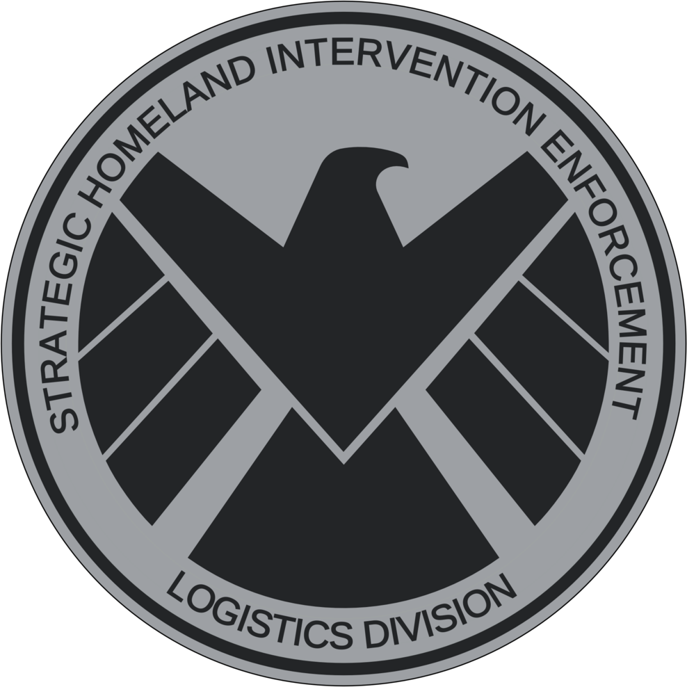 http://img3.wikia.nocookie.net/__cb20140609064807/marvelcinematicuniverse/images/2/24/SHIELD-Logo1.png