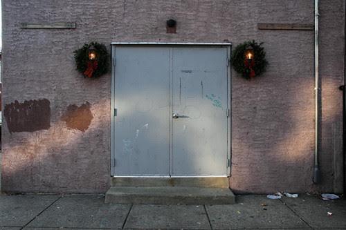 wreaths outside double door3-1web.jpg