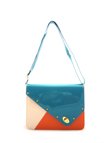 http://cdn.shopify.com/s/files/1/0108/9432/products/linaenvelopeturquoise_large.png?74