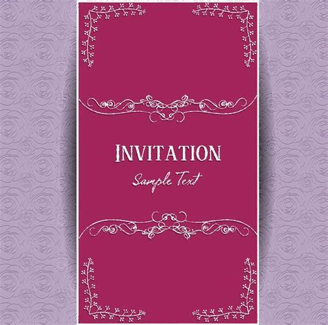 Retirement Party Invitation Templates That are Quite