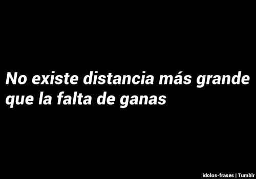My Edits Frases Amor Ella El Frases Cortas Desamor Frases En Espanol