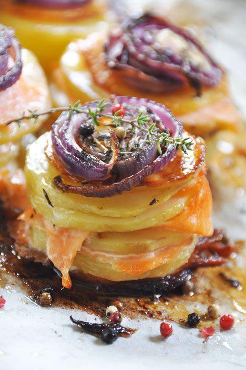 Oignons_rouges_pommes_de_terre_caramelises.jpg