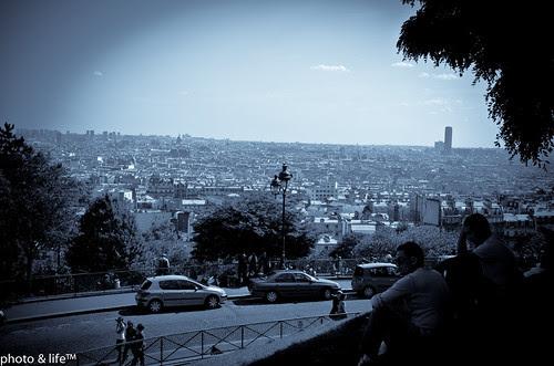 31071107 by Jean-Fabien - photo & life™