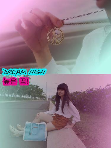 dreamhigh d