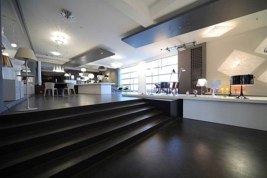 Architecture Interior Design Jobs Newswilkinskennedycom