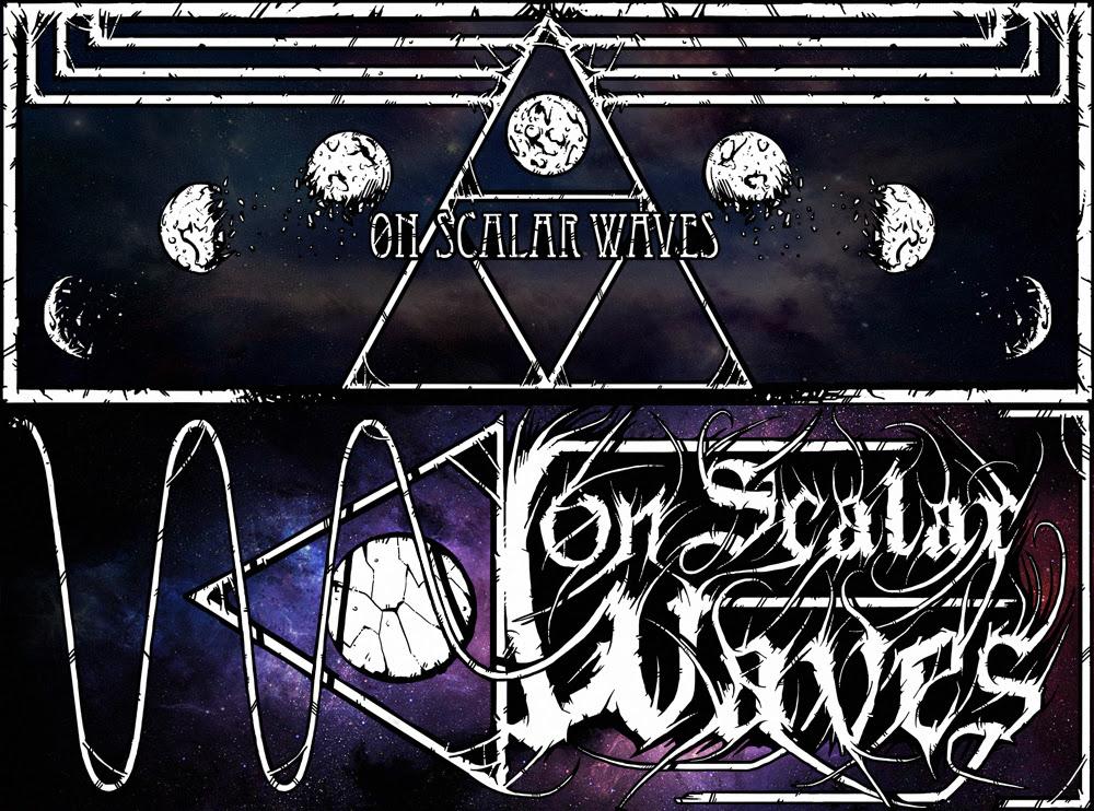http://fc00.deviantart.net/fs71/f/2013/177/d/2/on_scalar_waves_banners_for_fb_and_da_by_mesozord-d6asrt0.jpg