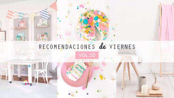 photo Recomendaciones_viernes_20.jpg