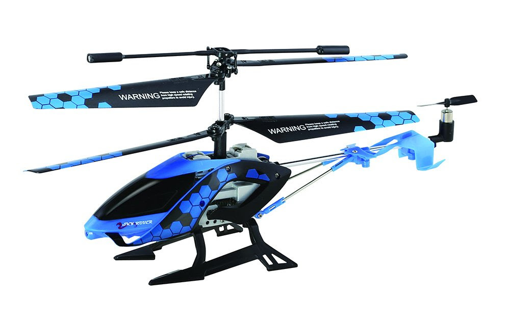 Amazon.com: Helicopters - RC Vehicles: Toys & Games