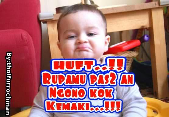 Lihat Foto Penampakan Lucu Gokil Pinterest Komentar Bahasa
