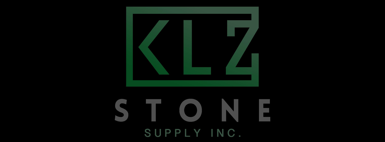 Klz Stone Supply Inc Granitemarble Quartz Countertops In