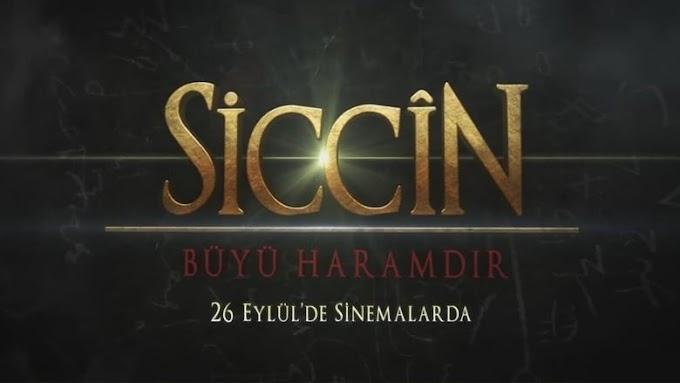 Siccîn 2014 movie review streaming online full 4k