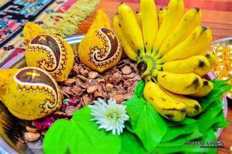 Wedding Coconut Decoration   Coconut Decoration Designs