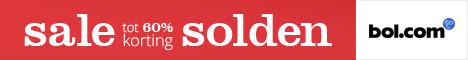 Sale/solden januari 2015
