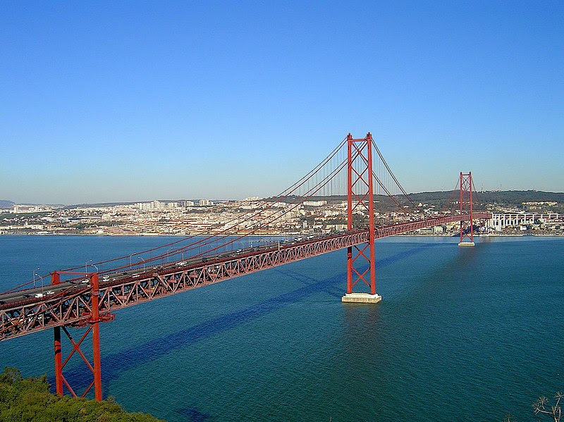 Ficheiro:Ponte25Abril1.jpg
