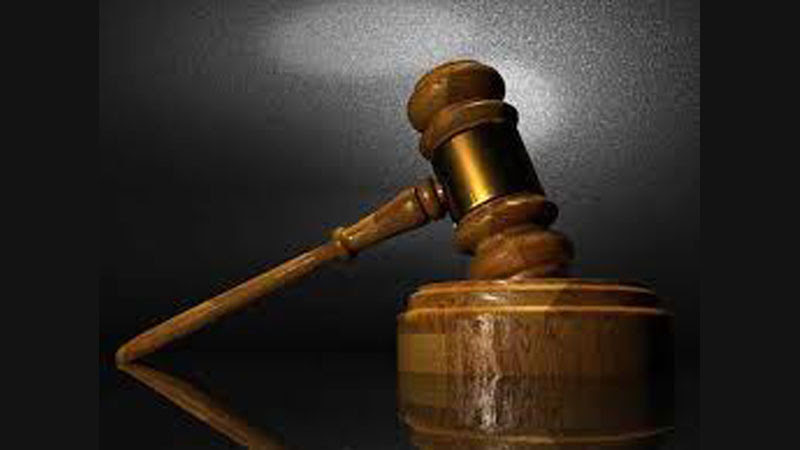 Planter remanded for recklessly laying live wires