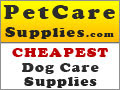 petcaresupplies-cheapest-dogcare