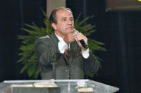 """""""Silas Malafaia não representa o povo evangélico brasileiro"""", afirma pastor, criticando episódios das eleições. Leia na íntegra"""
