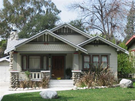 simple bungalow bungalow hoe interior interior designs