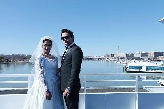 veena-malik-white-wedding8