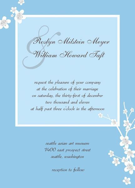 Anslie's blog: Printable Personalized Invitation Wedding