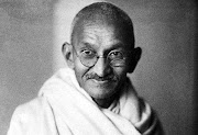 Essay on Mahatma Gandhi | Mahatma Gandhi Essay for Students and Children in English 500 Words