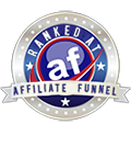 Vote For Us At AffiliateFunnel