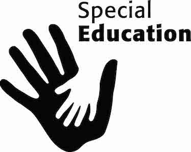 Image result for Special education