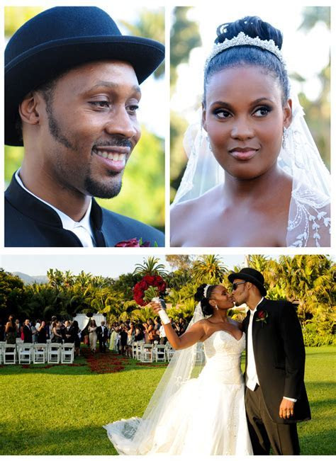 Biltmore in Santa Barbara Wedding ? Talani & Robert Diggs