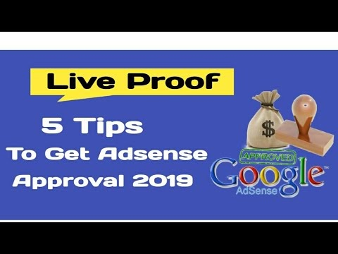 Best AdSense Alternative For New Blogger In Hindi