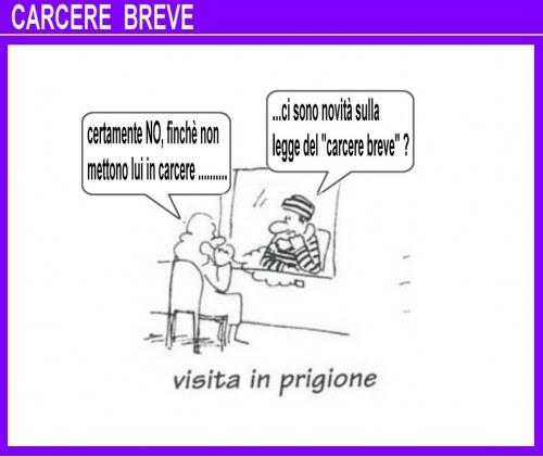CARCERE BREVE.jpg