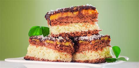Yummy Cake Recipes and the Best Free Cake Recipes