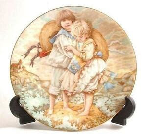 Royal Worcester Plates   eBay