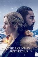 فيلم The Mountain Between Us 2017 مترجم اون لاين بجودة 720p