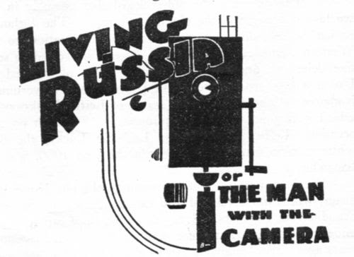 CCCP (1929)