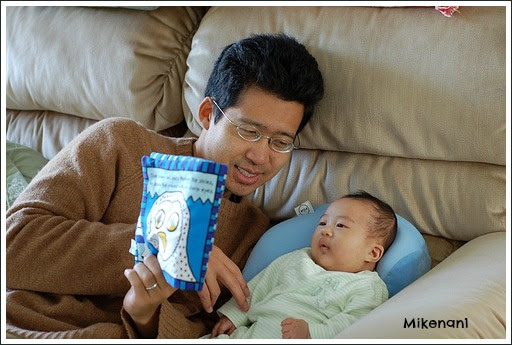 Image result for babies with books reading