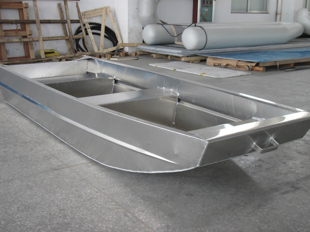 Welded Aluminum Jon Boat Manufacturers | row boat plans pdf