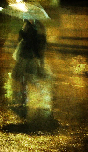 Blur of Light and Movement por virtually_supine (still catching up - not well)