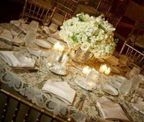 Wedding Reception Program   LoveToKnow