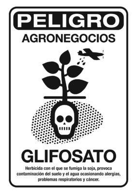 glifosato_veneno