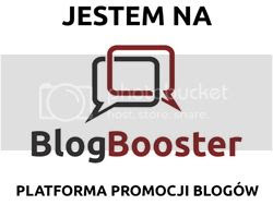 BlogBooster.pl - platforma promocji blogów