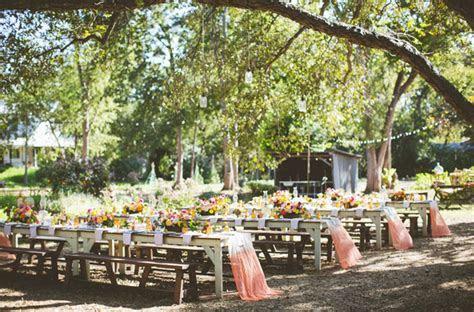 Eclectic Austin Farm Wedding: Amy   Craig   Green Wedding
