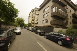 apartament clucerului www.olimob.ro34