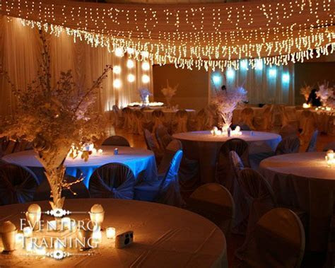64 best Wedding Ceiling Decor images on Pinterest