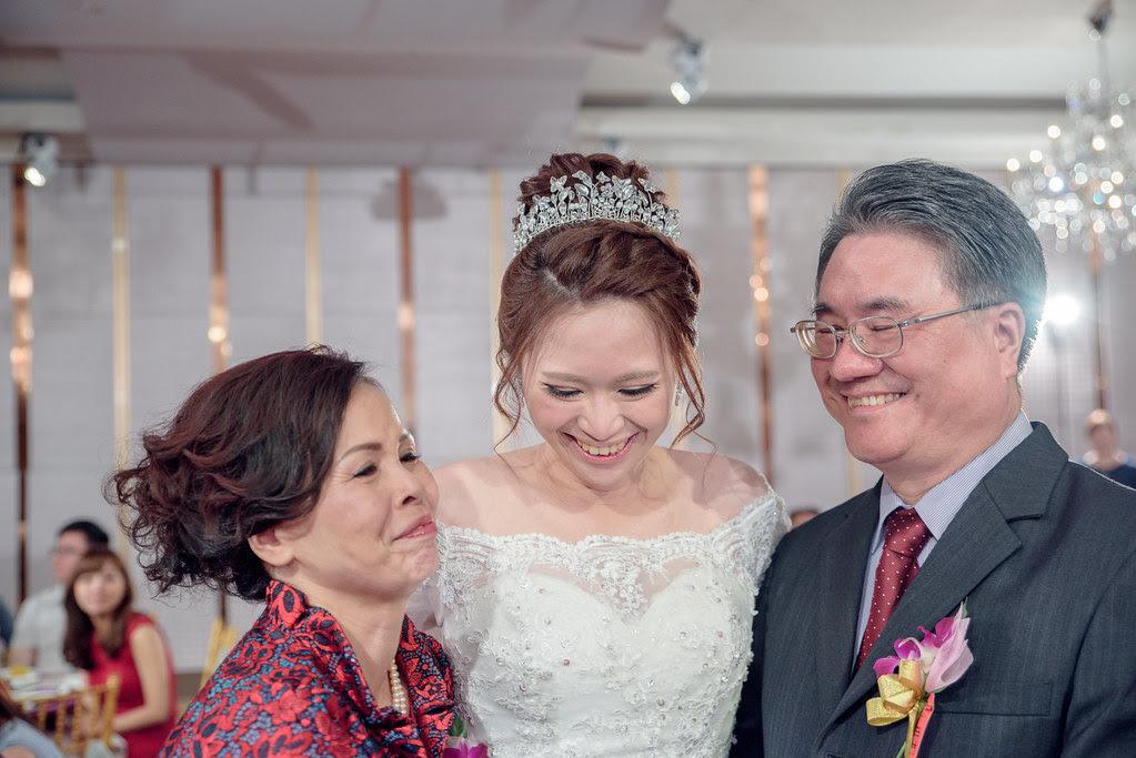 088新板彭園會館婚禮拍攝